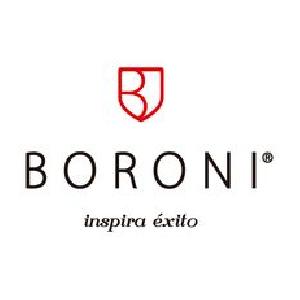 BORONI