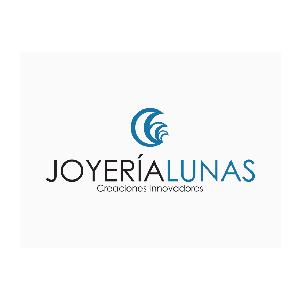 JOYERIA LUNAS