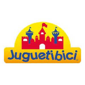 JUGUETIBICI