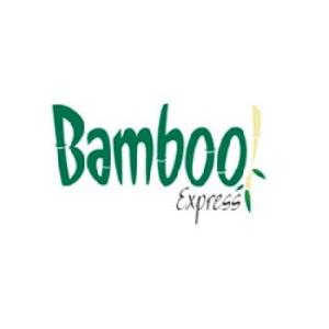 BAMBOO EXPRESS
