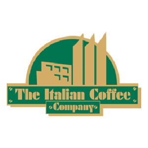 THE ITALIAN COFFEE COMPANY