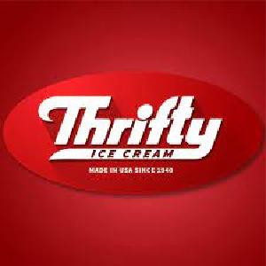 THRIFTY
